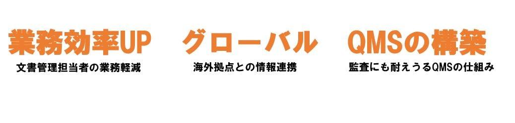村田 事例