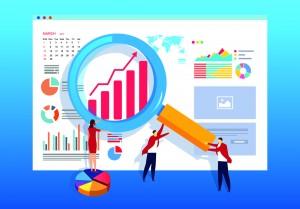 ERP導入の社内稟議(2)