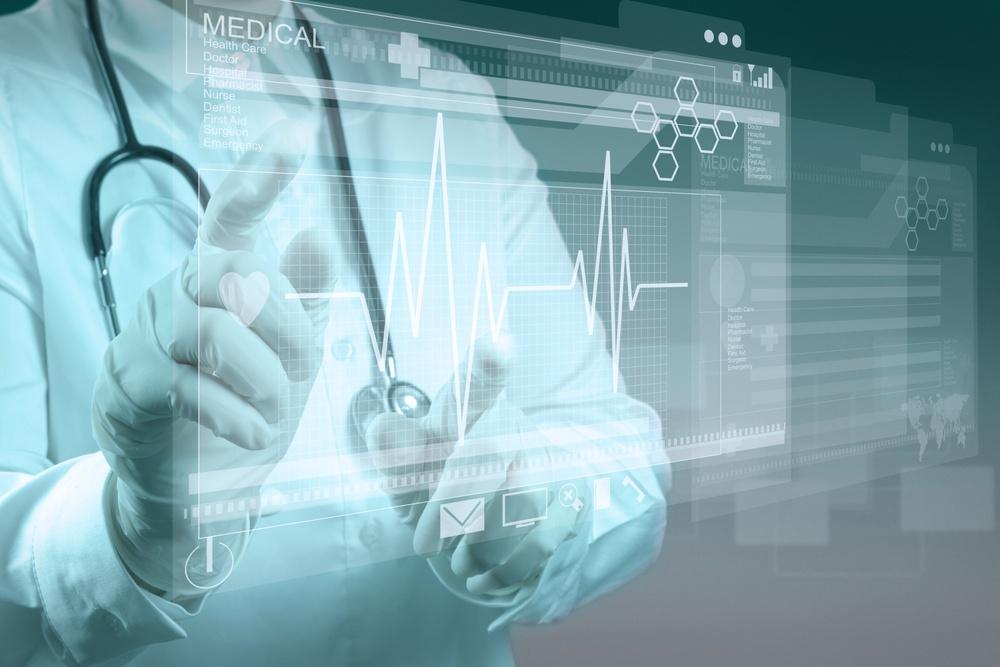 医療機器製造業向けのノウハウ