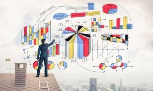 情報化企画サービスの事例(1)