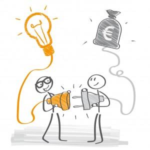 情報化企画サービスの事例(2)