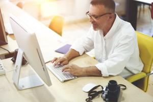 情報化企画サービスの事例(3)