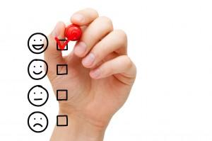 業務改革とユーザー折衝(2)