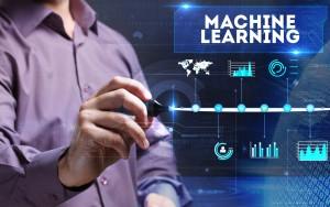 ERPとAI/機械学習(2)