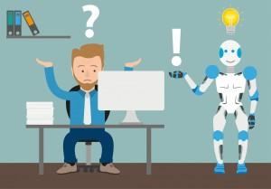 ERPとAI/機械学習(3)