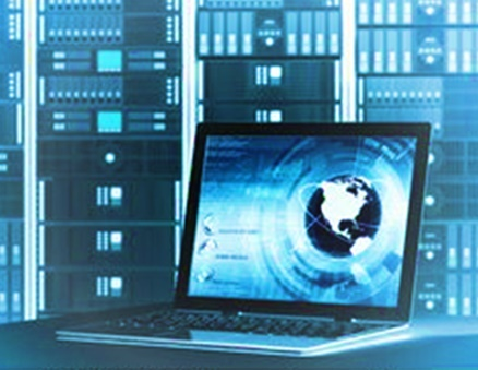 ビジネスアプリケーションからの情報アクセス