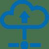 Cloud environment construction