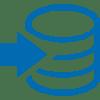 データ連携・統合化ソリューション