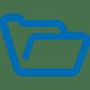 SharePoint連携ソリューション