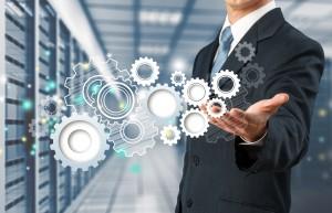 IoT導入支援サービス