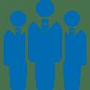 ISMS構築支援サービス
