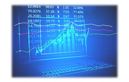 IT投資コスト管理支援サービス