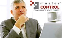 MasterControl™